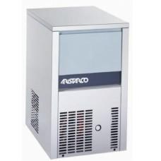 Ledus ģenerators CP50, 18 gr.