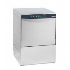 ARISTARCO prof. trauku mazgājamā mašīna AF50.35 M DDE V230 ( ar abiem dozatoriem)
