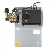 Portotecnica  augstspiediiena mazgātājs bez ūdens uzsildīšanas, stacionārs, MLC-C