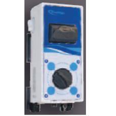 Ķīmijas dozators Promax Button Flex-Gap 4L