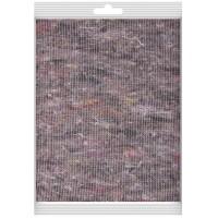 Master grīdas lupata, pelēka, 60x80 cm., 1 gab.