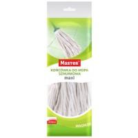 Master Maxi MAGNUM mop, 330 g.