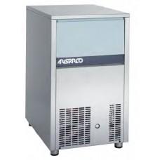 Ledus ģenerators SG120, granulas