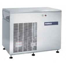 Ledus ģenerators SPS250, pārslas