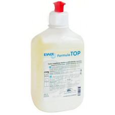 EWOL FORMULA TOP Trauku mazgāšanas līdzeklis ar antibakteriālu iedarbību, 500 ml.