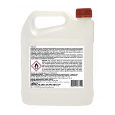 VIRUDES Roku un virsmu dezinfekcijas līdzeklis 4.0 L