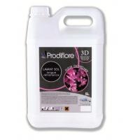Prodiflore 3D PEACH BLOSSOM Dezinficējošs tīrīšanas līdzeklis 5L