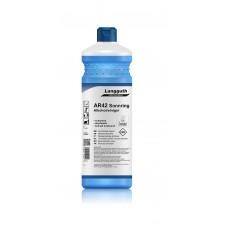 AR42 ECO Universālais tīrīšanas līdzeklis , 1 l.