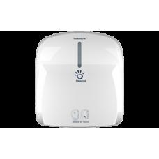 PAPERNET Papīra dvieļu turētājs ar sensora padevi, balts, 33x22.1x37.1 cm.