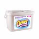 CLEVER ATTACK Pulverveida skābekļa veļas balinātājs, 3.6 kg.