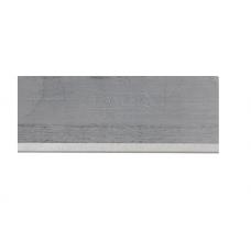 WP25 tīrīšanas un kopšanas līdzeklis, koka un lamināta grīdām, 10 l.