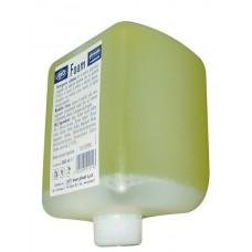 MAR PLAST Putu ziepes kārtridža turētājiem, 500 ml.
