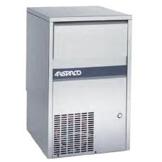 Ledus ģenerators CS25, 40 gr.