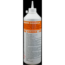 AA GAMMA Traipu tīrīšanas līdzeklis, reaģents, 500 ml.