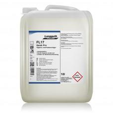 FL17 Paklāju un audumu tīrīšanas līdzeklis, 10L