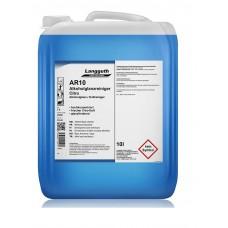 AR10 Universālais tīrīšanas līdzeklis, 10 l.