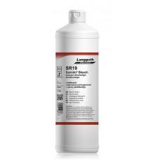 SR19 Universālais tīrīšanas līdzeklis ar dezinficējošu īpašību, 1 l.