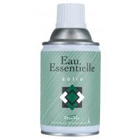 PRODIFA Essentielle etiquette gaisa atsvaidzinātājs, 250 ml.