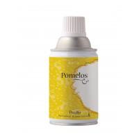 PRODIFA Pomelos gaisa atsvaidzinātājs, 250 ml.