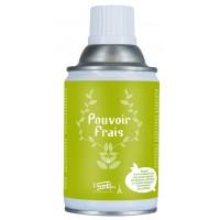 PRODIFA Pouvoir frais gaisa atsvaidzinātājs, 250 ml.