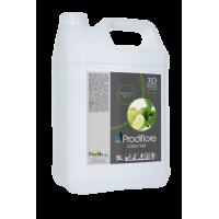 Prodiflore 3D Citron vert Dezinficējošs tīrīšanas līdzeklis 5L