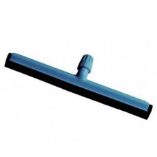Euromop grīdas sliede ūdens savākšanai, plastmasas, 55 cm.