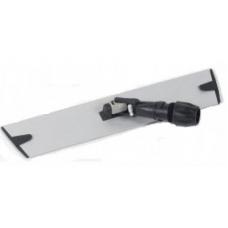 DAN-MOP Velcro Universal mopu turētājs, 60 cm., 1 gab.